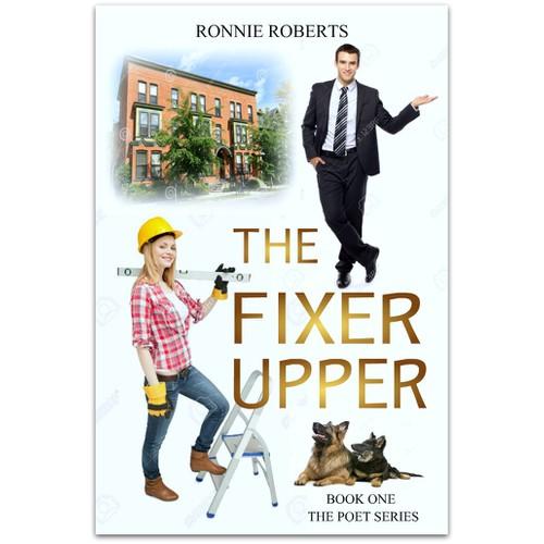 The Fixer Upper