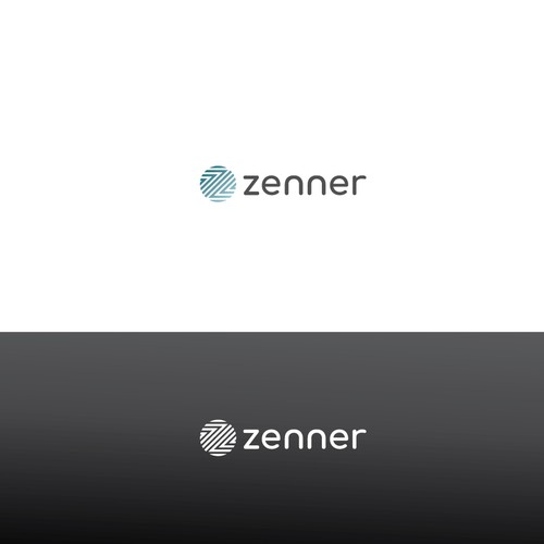 zenner logo