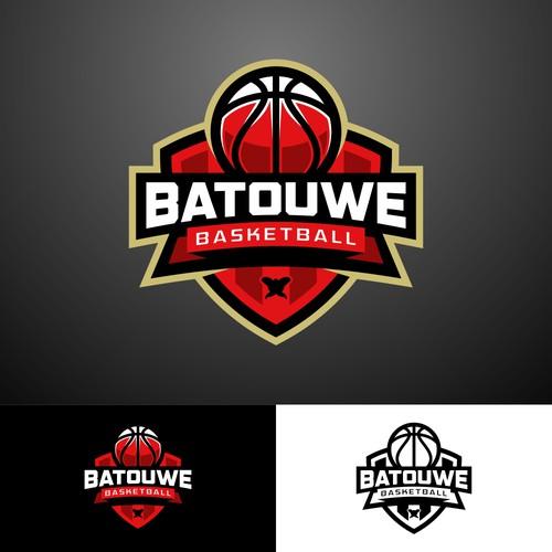 BATOUWE BASKETBALL