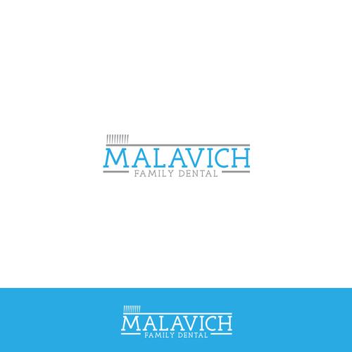 malavich