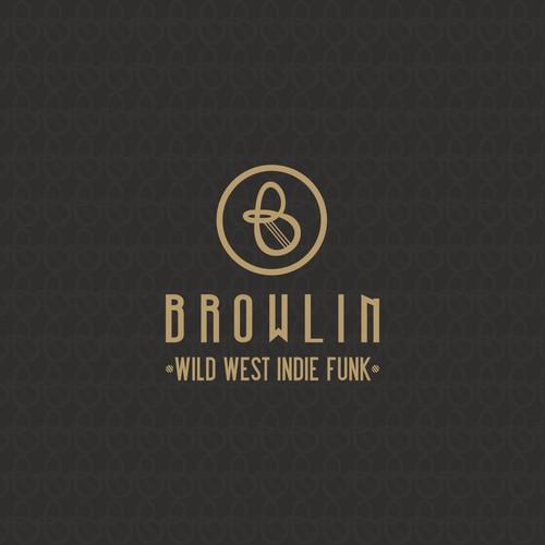 BROWLIN Logo PR 02