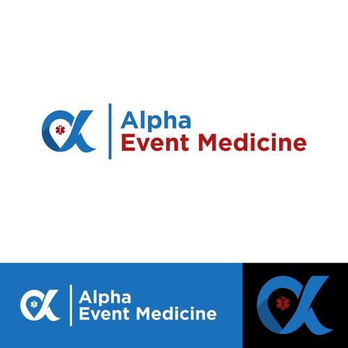 Alpha medicine