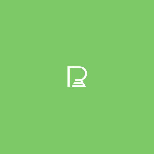 RealStep logo