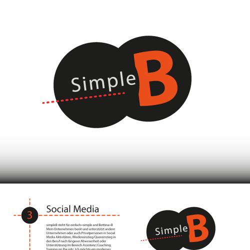 Simple B