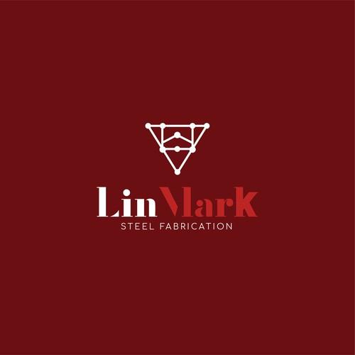 LinMark Logo