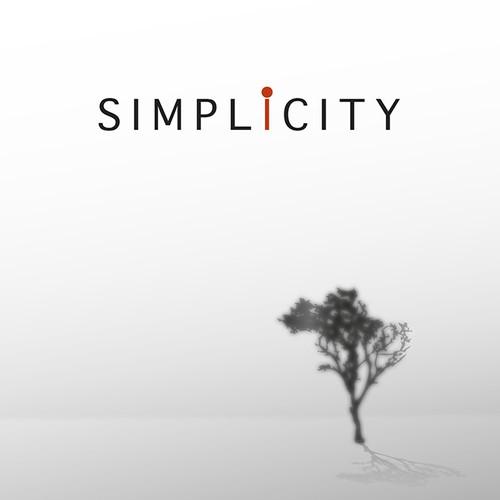 Simplicity E.Book Cover