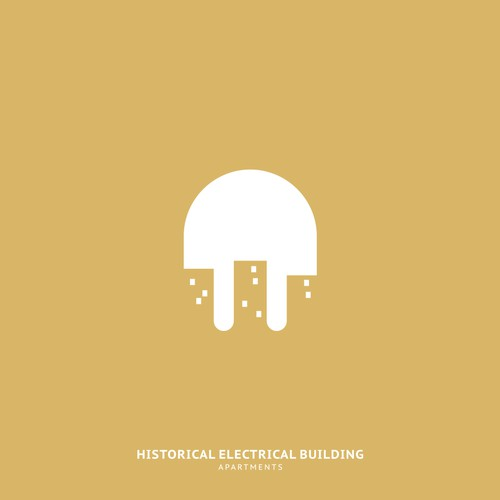 ELECTRICAL BUILDING