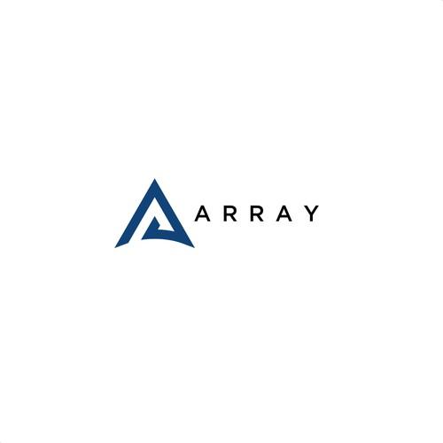 logo design simple