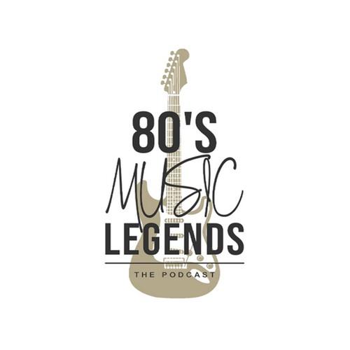 80's Music Legends