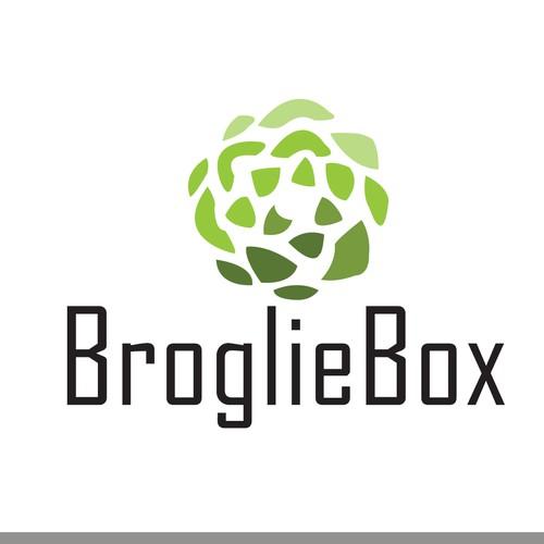BROGLIE BOX