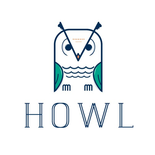 Howl Design