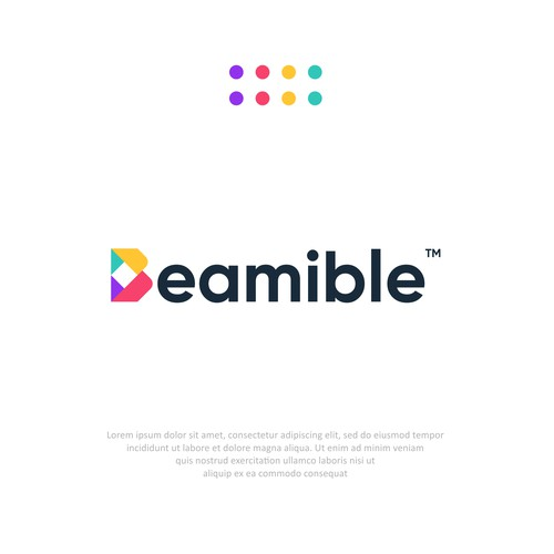 Beamible