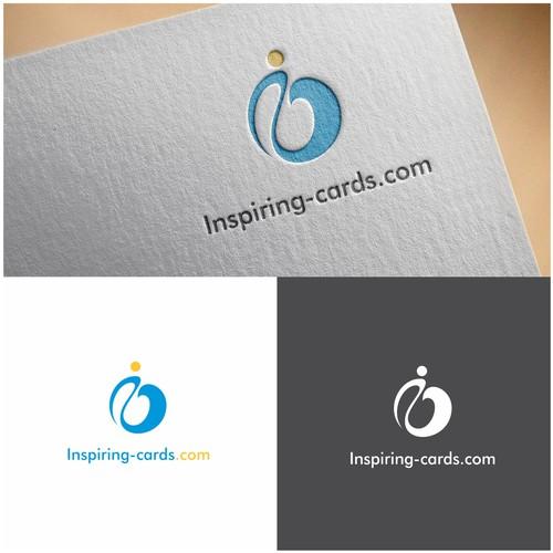 Inspiring-cards.com (winner)