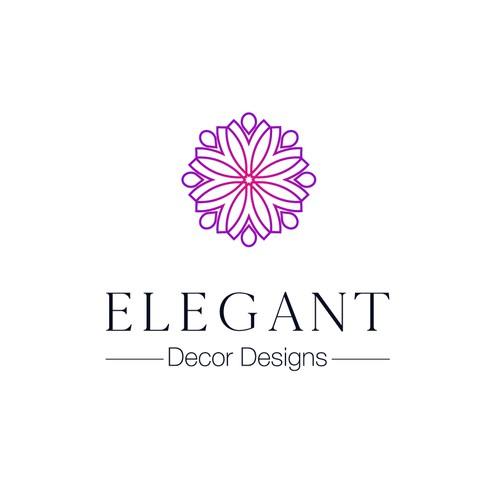 Elegant Decor Designs (EDD)