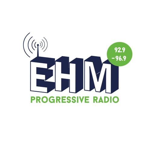 Radio Channel Logo