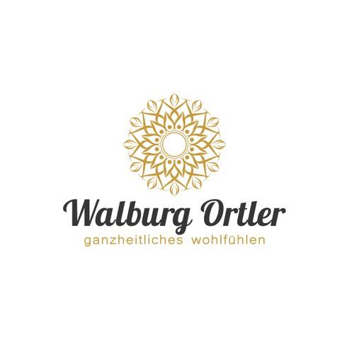 Walburg Ortler