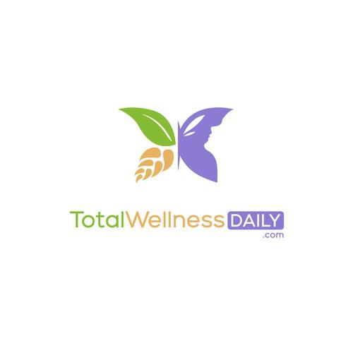 TotalWellnessDaily.com