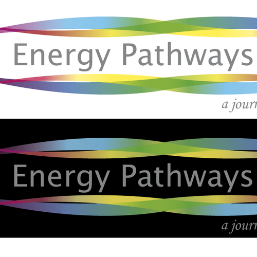 Start up Reiki energy therapy business needs logo designs.