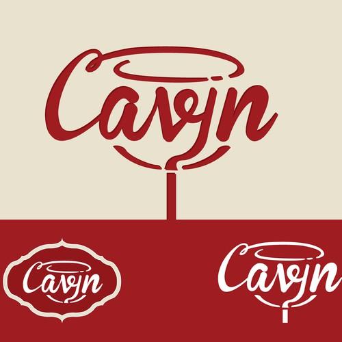 Cavin