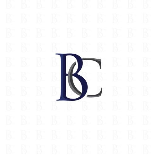 Logo concept for BizCatcher