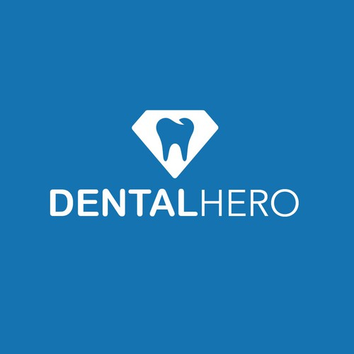 Dental hero