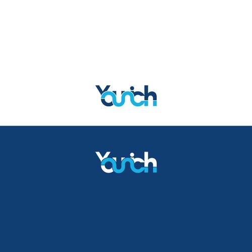 younich