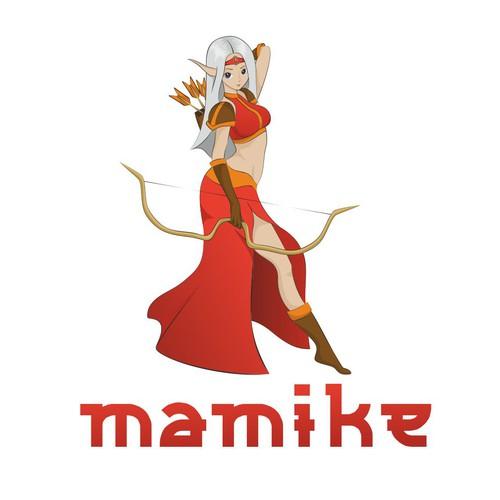 mamike