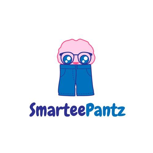 SmarteePantz
