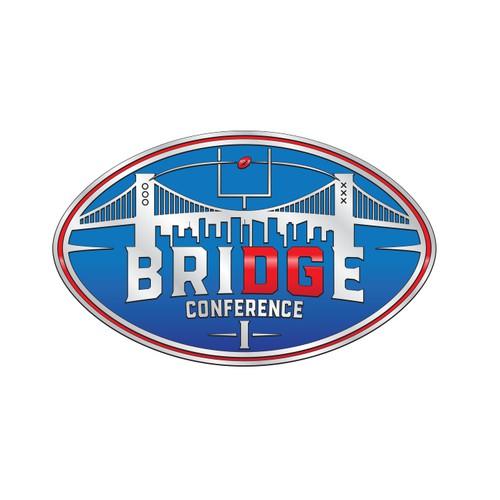 BRIDGE Conference I