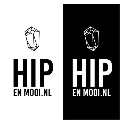 Hip en Mooi