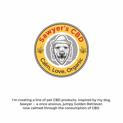 sawyer's CBD