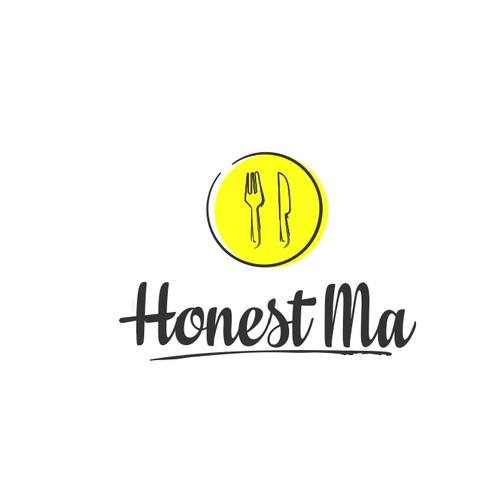 HONEST MA