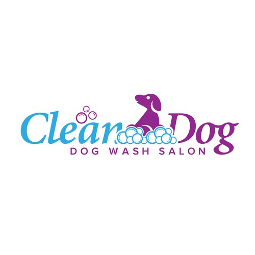 Clean Dog