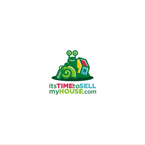 itstimetosellmyhose.com