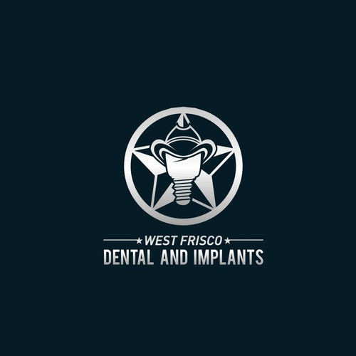 West Frisco Dental and Implants
