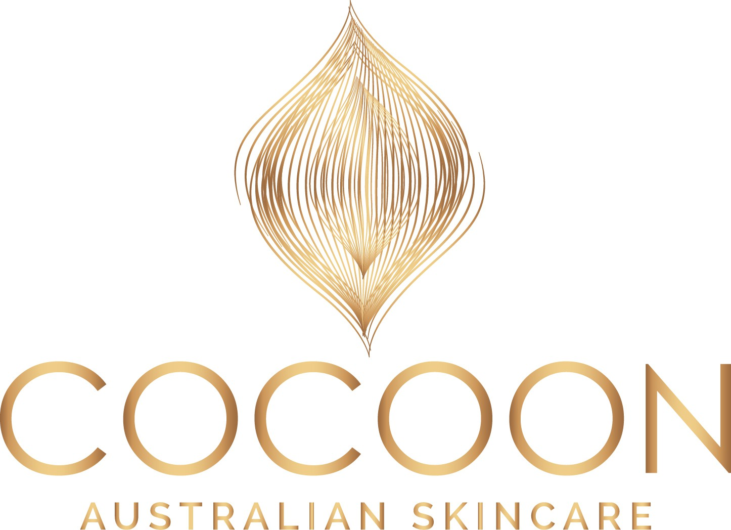 New Luxury Australian Skincare Brand - Launches Spa-at-Home kits - We need a logo