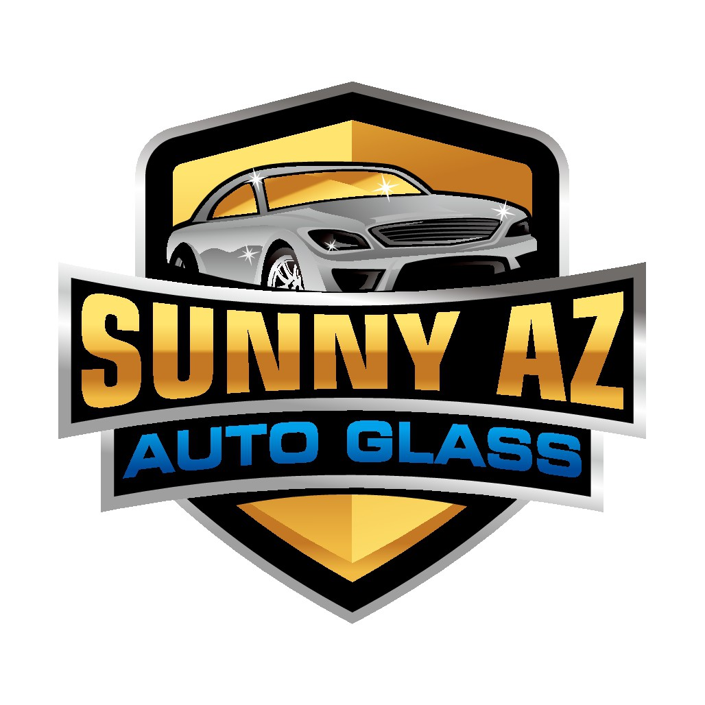 Need a Fun, Airy and Professional Logo for a new auto glass repair and replacement company in AZ