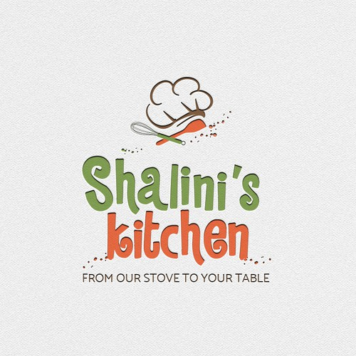 SHALINI S KITCHEN
