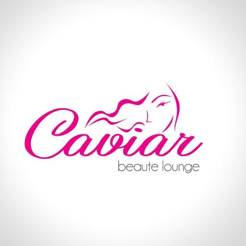 Caviar needs a new logo