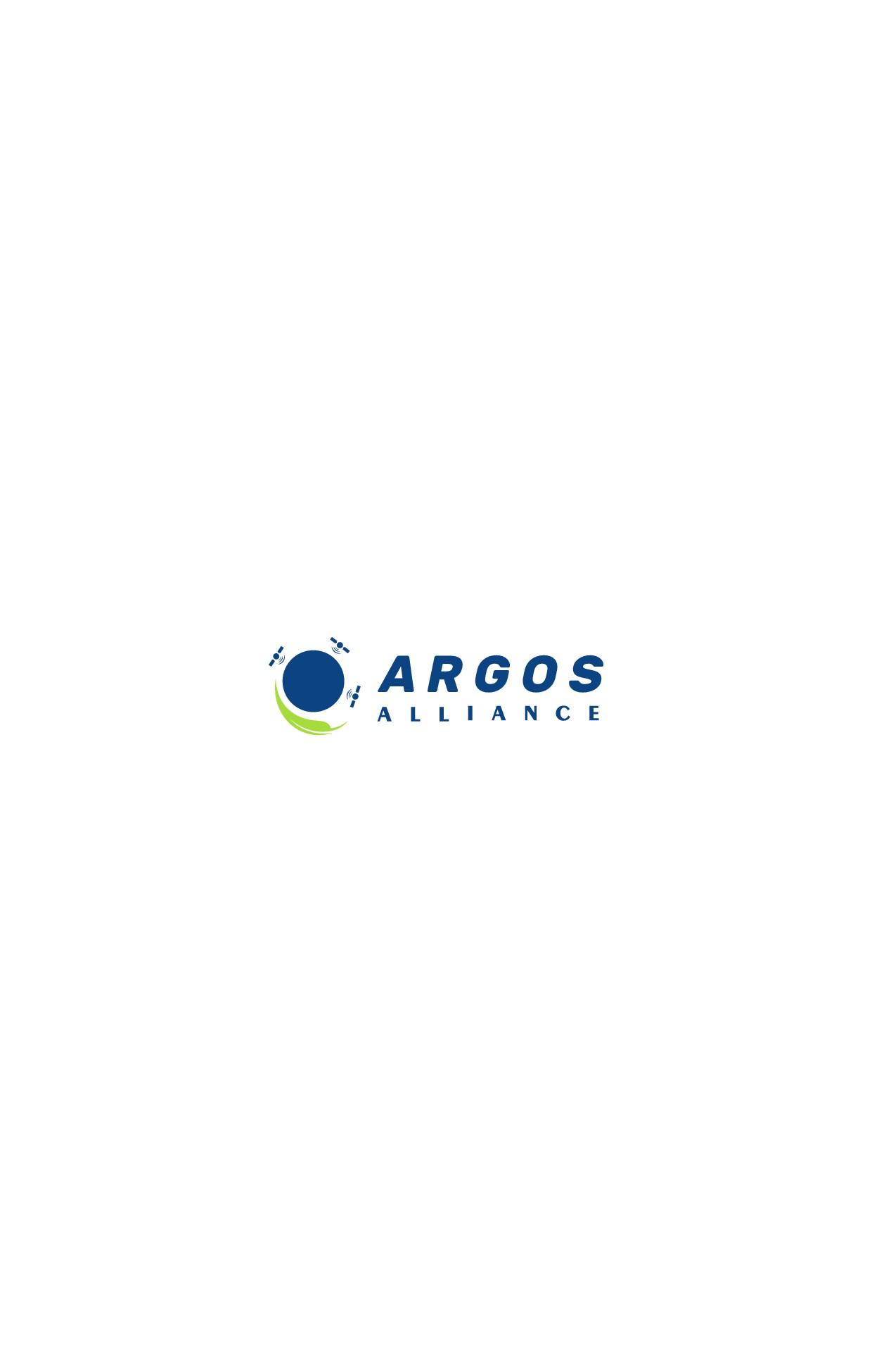 Argos Alliance- advocacy to support the Argos environmental monitoring satellites