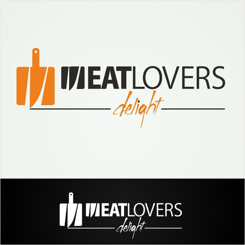 Meatlovers Delight