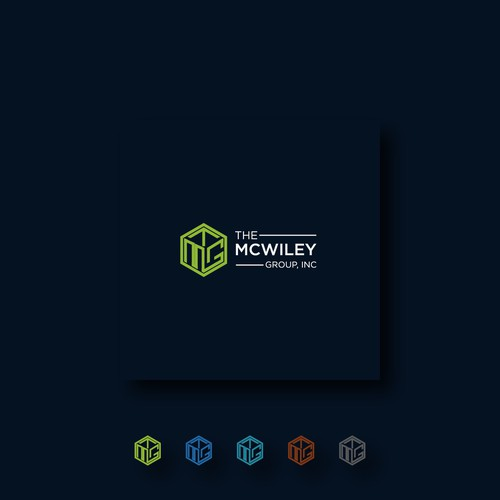 The McWiley Group, Inc