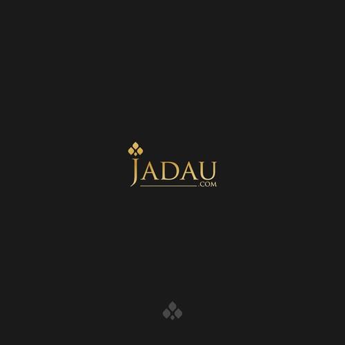 Jadau.com