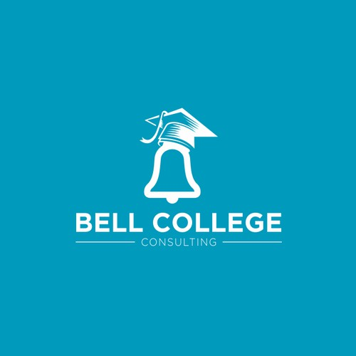 bell college