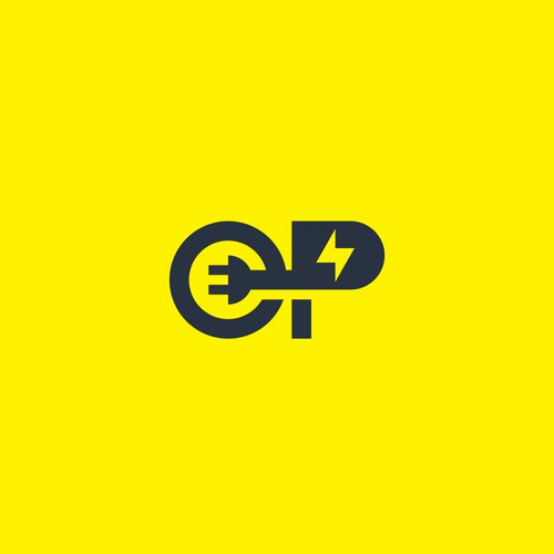 OP symbol