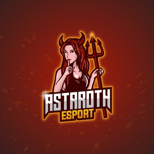 Astaroth Esport