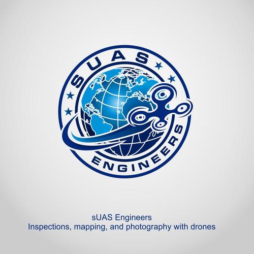 sUAS Engineers
