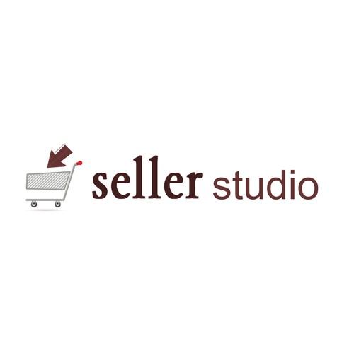 Seller studio