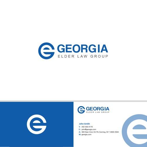 Georgia Elder Law Group