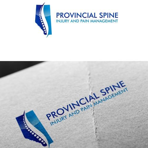 provincial spine
